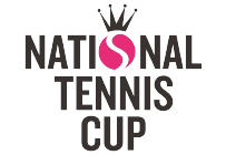 National Tennis Cup